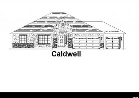 2628 E 40 N Cve N #CALDWE - Photo 2