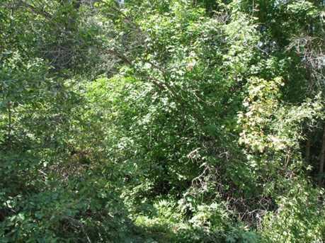 6 S Birch Creek Dr - Photo 18