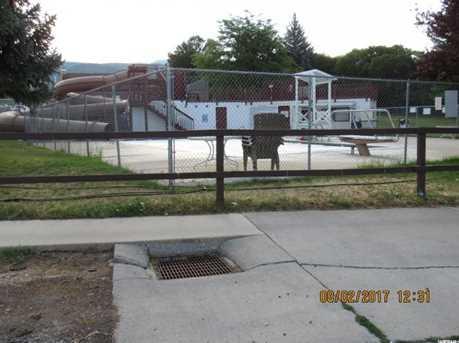 6 S Birch Creek Dr - Photo 10