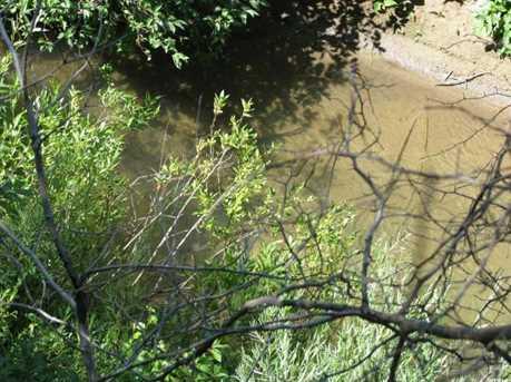 6 S Birch Creek Dr - Photo 20