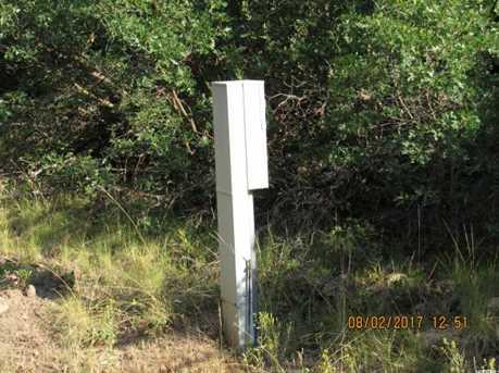 6 S Birch Creek Dr - Photo 8
