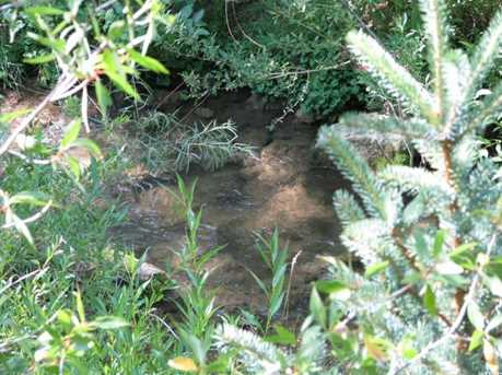 6 S Birch Creek Dr - Photo 4