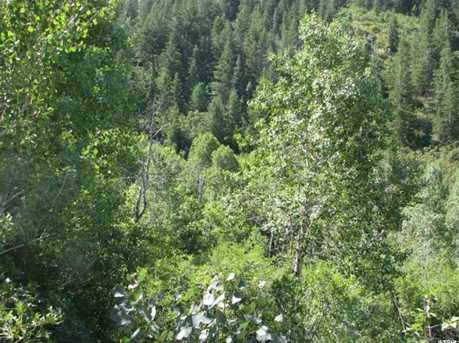 6 S Birch Creek Dr - Photo 16