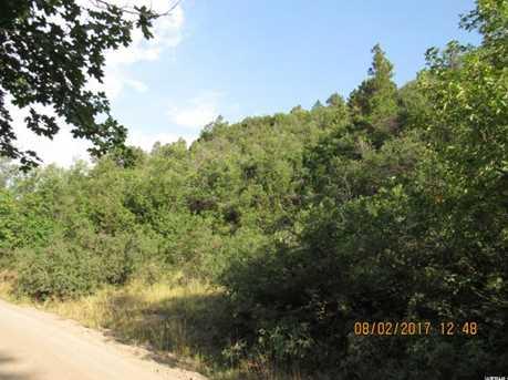 6 S Birch Creek Dr - Photo 6