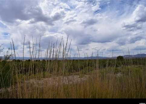 3400 S Coal Creek Rd - Photo 4