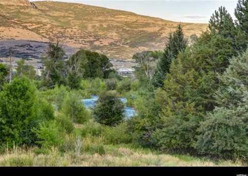 2220 N River Meadows Pkwy - Photo 66