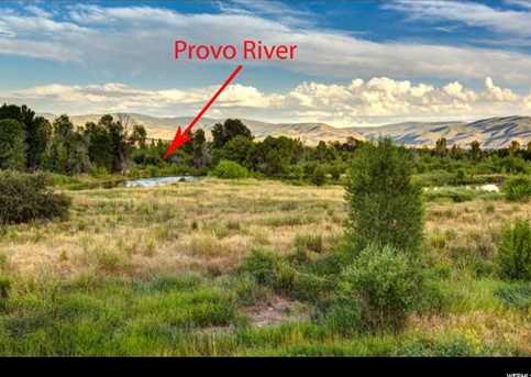 2220 N River Meadows Pkwy - Photo 64