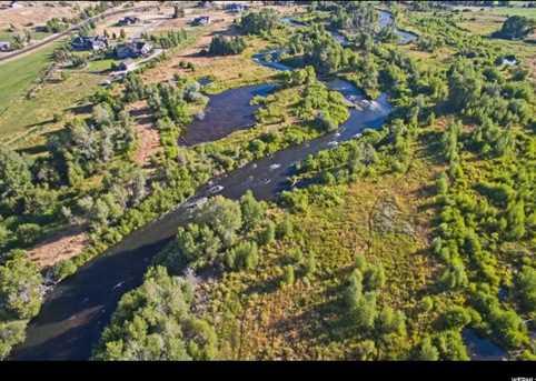 2220 N River Meadows Pkwy - Photo 2