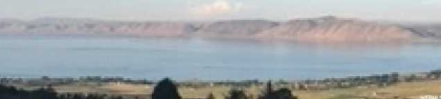 2636 S Aspen Loop W - Photo 4