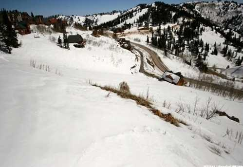 6591 N Powder Mountain Rd - Photo 6