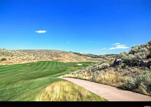 6633 Golden Bear Loop West #2-44 - Photo 24