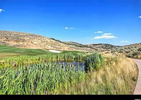 6633 Golden Bear Loop West #2-44 - Photo 20