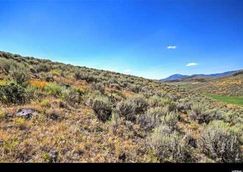 6633 Golden Bear Loop West #2-44 - Photo 26