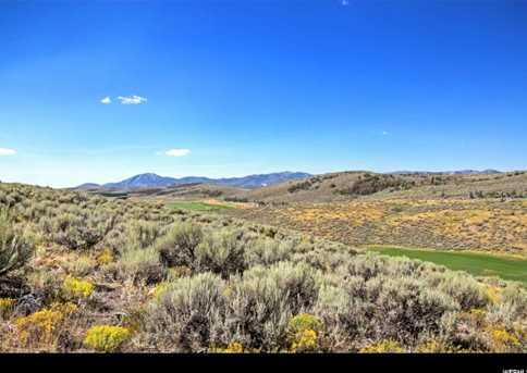 6633 Golden Bear Loop West #2-44 - Photo 22