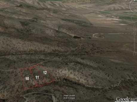 10 Indian Ridge - Photo 4