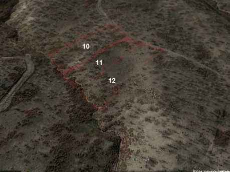10 Indian Ridge - Photo 2