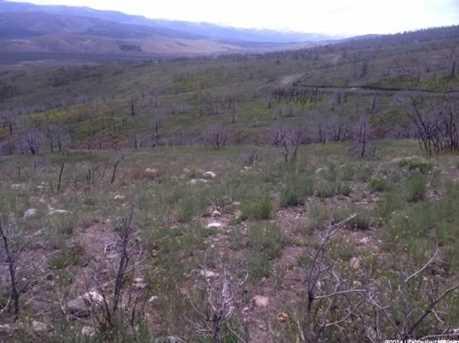 10 Indian Ridge - Photo 12