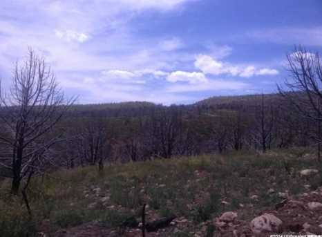 10 Indian Ridge - Photo 10