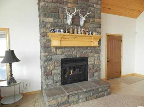 1749 W Cedar Ridge Dr #E 51 - Photo 16