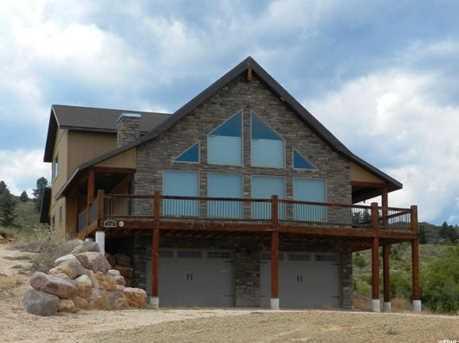 1749 W Cedar Ridge Dr #E 51 - Photo 1