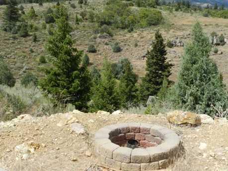 1749 W Cedar Ridge Dr #E 51 - Photo 10