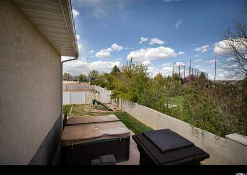 602 N Riviera Dr W - Photo 36