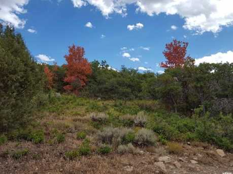 60 S Elk Springs Rd E - Photo 1
