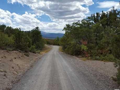60 S Elk Springs Rd E - Photo 4