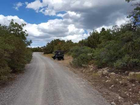 60 S Elk Springs Rd E - Photo 6