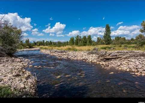 4005 Riverview Dr - Photo 18