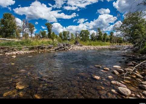 4005 Riverview Dr - Photo 8