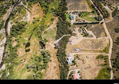 4005 Riverview Dr - Photo 32