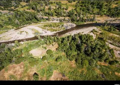 4005 Riverview Dr - Photo 24