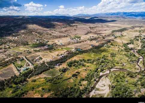 4005 Riverview Dr - Photo 38