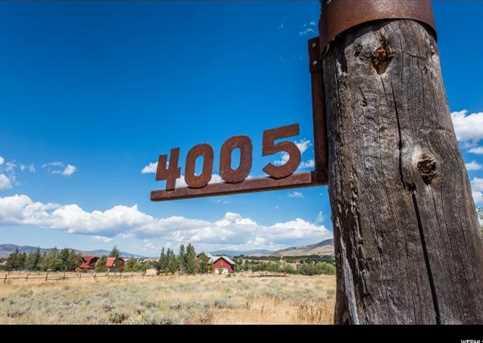 4005 Riverview Dr - Photo 4