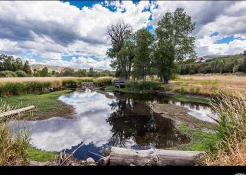 4005 Riverview Dr - Photo 10