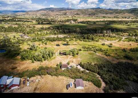 4005 Riverview Dr - Photo 26