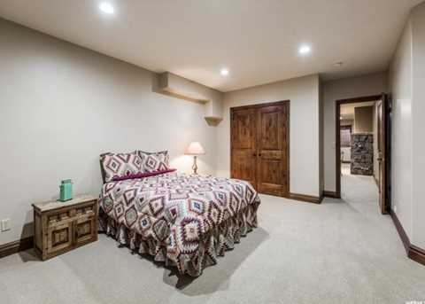 3460 E Wasatch Haven  Ct #7 - Photo 32