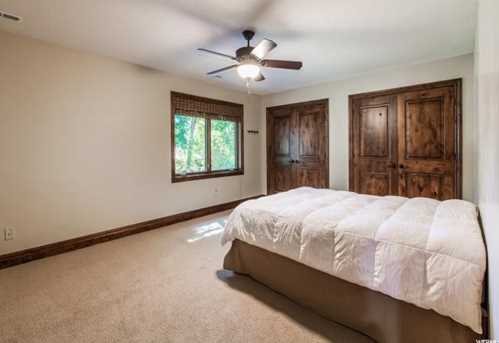 3460 E Wasatch Haven  Ct #7 - Photo 28