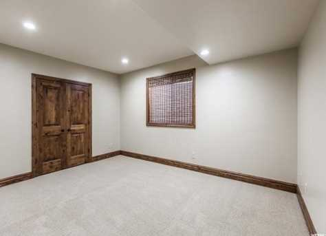 3460 E Wasatch Haven  Ct #7 - Photo 38