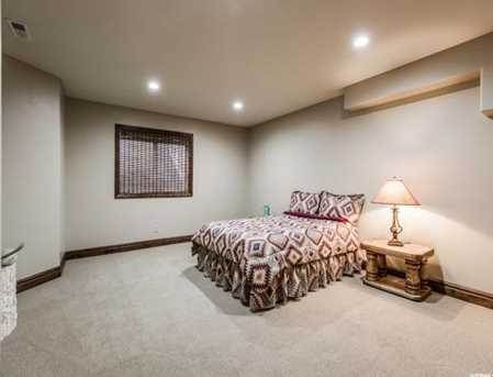 3460 E Wasatch Haven  Ct #7 - Photo 34