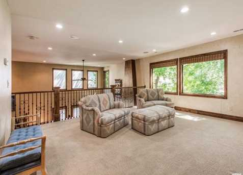 3460 E Wasatch Haven  Ct #7 - Photo 20