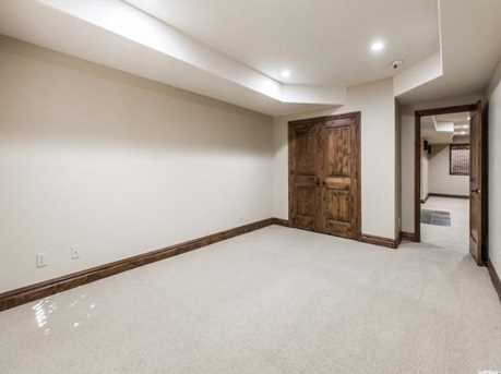 3460 E Wasatch Haven  Ct #7 - Photo 36