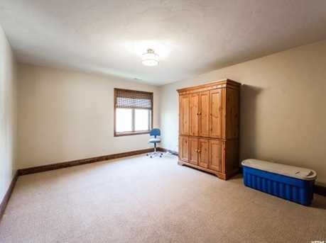 3460 E Wasatch Haven  Ct #7 - Photo 30