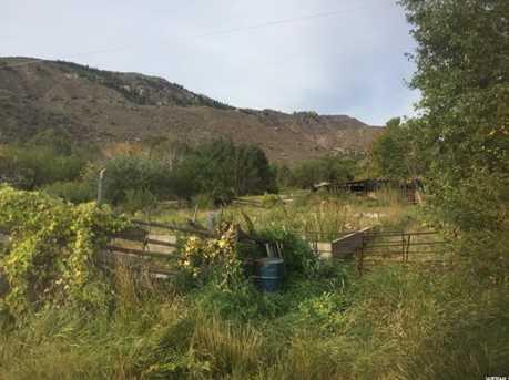 7031 N Dry Fork Settlement Rd - Photo 8