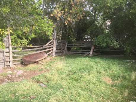 7031 N Dry Fork Settlement Rd - Photo 2