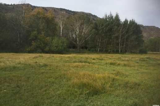 7031 N Dry Fork Settlement Rd - Photo 1