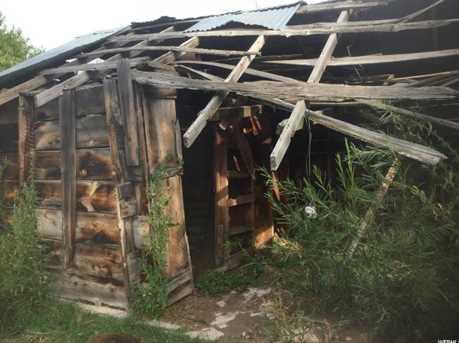 7031 N Dry Fork Settlement Rd - Photo 6