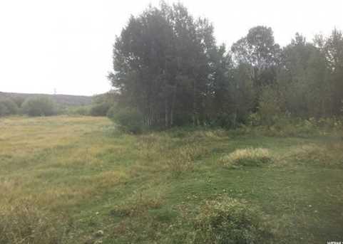 7031 N Dry Fork Settlement Rd - Photo 34