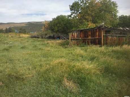 7031 N Dry Fork Settlement Rd - Photo 18